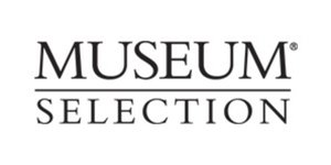 MUSEUM SELECTION Cash Back, Descontos & coupons