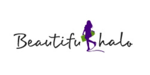 Beautifulhalo Cash Back, Descontos & coupons