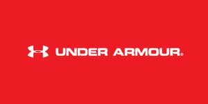 UNDER ARMOUR® Cash Back, Discounts & Coupons