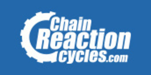 Chain Reaction cycles.comキャッシュバック、割引 & クーポン