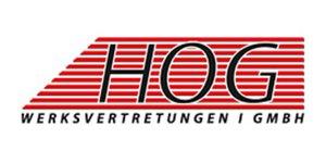 HOG Cash Back, Rabatter & Kuponer