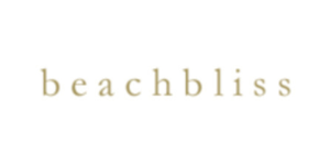 beachbliss Cash Back, Discounts & Coupons