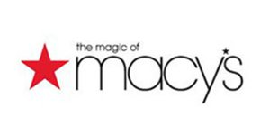 macy's Cash Back, Rabatte & Coupons