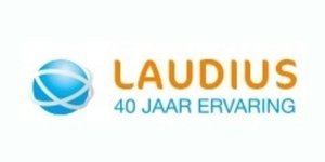 Laudius Cash Back, Descontos & coupons