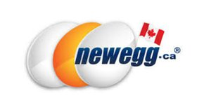 newegg.ca Cash Back, Rabatte & Coupons