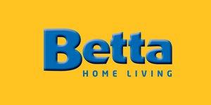 Betta HOME LIVINGキャッシュバック、割引 & クーポン