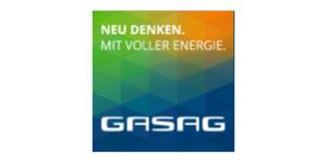 Cash Back et réductions GASAG & Coupons
