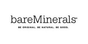 Cash Back et réductions bareMinerals & Coupons