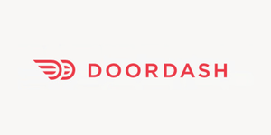 DOORDASH Cash Back, Discounts & Coupons