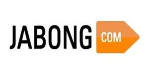 Jabong Cash Back, Descuentos & Cupones