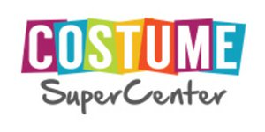 Cash Back et réductions Costume SuperCenter & Coupons
