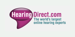 HearingDirect.com Cash Back, Discounts & Coupons