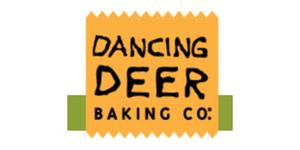 DANCING DEER BAKING CO: Cash Back, Discounts & Coupons
