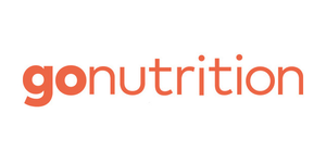 gonutrition Cash Back, Discounts & Coupons