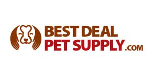 BEST DEAL PET SUPPLY.com Cash Back, Discounts & Coupons