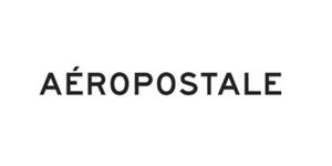 AEROPOSTALE Cash Back, Discounts & Coupons