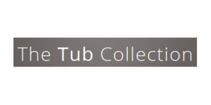 The Tub Collection Cash Back, Discounts & Coupons