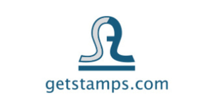 getstamps.com Cash Back, Discounts & Coupons
