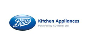 Boots Kitchen Appliances Cash Back, Descontos & coupons
