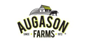 AUGASON FARMS Cash Back, Discounts & Coupons