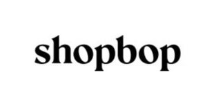 Cash Back et réductions shopbop & Coupons