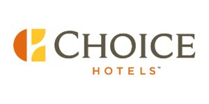 CHOICE HOTELS Cash Back, Discounts & Coupons