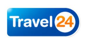 Cash Back et réductions Travel24 & Coupons