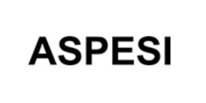 ASPESI Cash Back, Discounts & Coupons