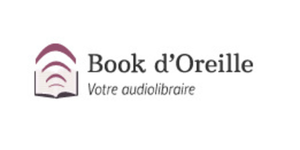 Book d'Oreille Cash Back, Rabatter & Kuponer