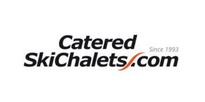 Catered SkiChalets.com Cash Back, Discounts & Coupons