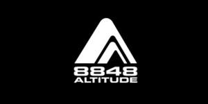 8848 ALTITUDEキャッシュバック、割引 & クーポン