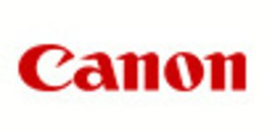Canon Cash Back, Discounts & Coupons