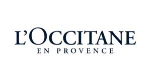 L'OCCITANE EN PROVENCE кэшбэк, скидки & Купоны