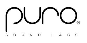 puro SOUND LABS Cash Back, Discounts & Coupons