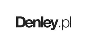 Denley.plキャッシュバック、割引 & クーポン