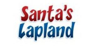 Santa's Lapland Cash Back, Discounts & Coupons