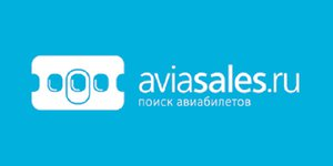 Cash Back et réductions aviasales & Coupons