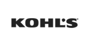 KOHL'S Cash Back, Discounts & Coupons