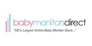 babymonitorsdirect Cash Back, Discounts & Coupons