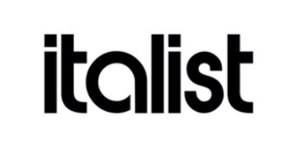 italist Cash Back, Discounts & Coupons