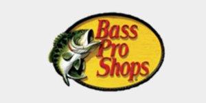 Cash Back et réductions Bass Pro Shops & Coupons