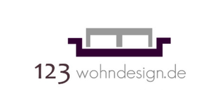 123wohndesign.de Cash Back, Rabatte & Coupons
