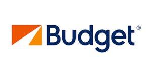 Budgetキャッシュバック、割引 & クーポン