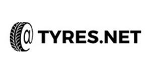 TYRES.NET Cash Back, Rabatter & Kuponer