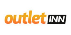 Cash Back OutletInn España - El Outlet del deporte , Sconti & Buoni Sconti