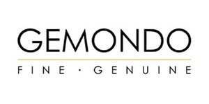 GEMONDO Cash Back, Rabatte & Coupons