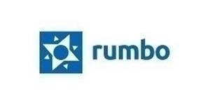 rumbo Cash Back, Descuentos & Cupones