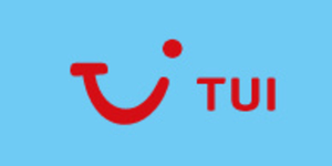 TUI Cash Back, Discounts & Coupons