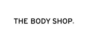 THE BODY SHOP Cash Back, Rabatte & Coupons