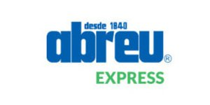 abreu EXPRESS Cash Back, Rabatte & Coupons